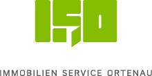 Immobilien Service Ortenau